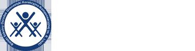 BSOGKK - Bielski Szkolny Ośrodek Gimnastyki Korekcyjno-Kompensacyjnej
